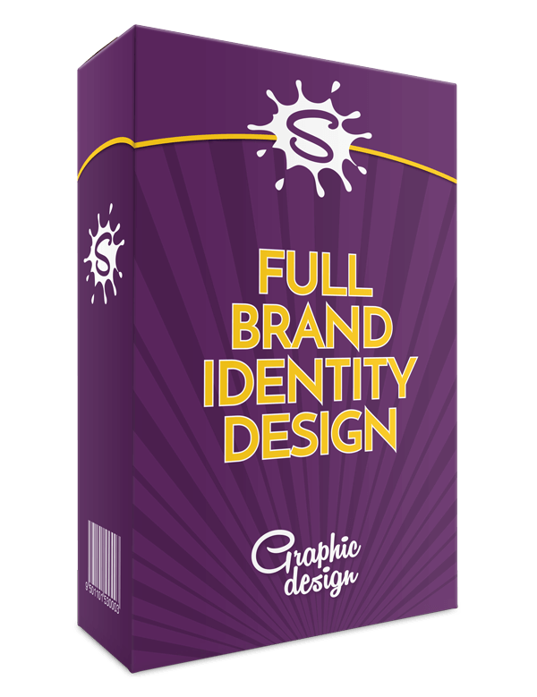 Graphic Design in Darftord Kent, Branding Packages in Dartford Kent, Logo Concepts in Dartford Kent